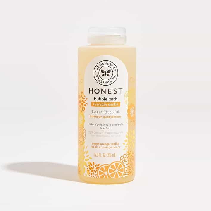 honest_bubble_bath