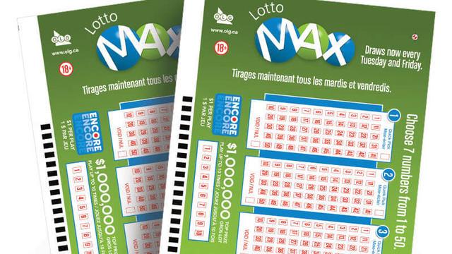 lotto_max_0