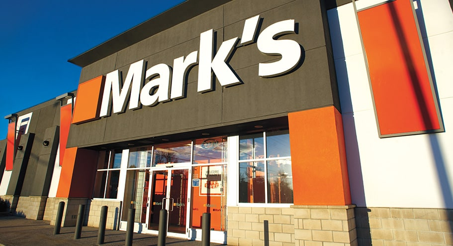marks_store_image