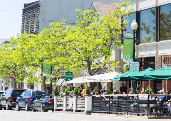 oakville-outdoor-patio