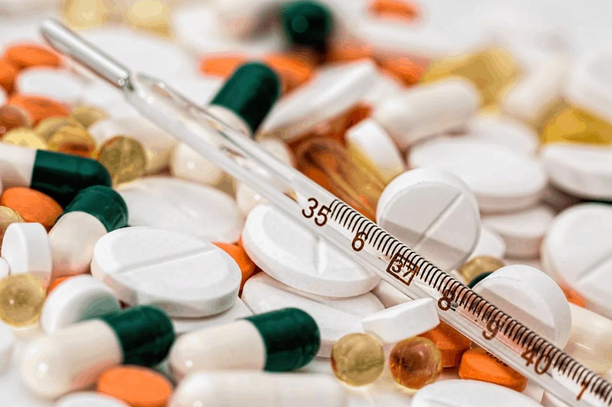 pharmacy_drugs