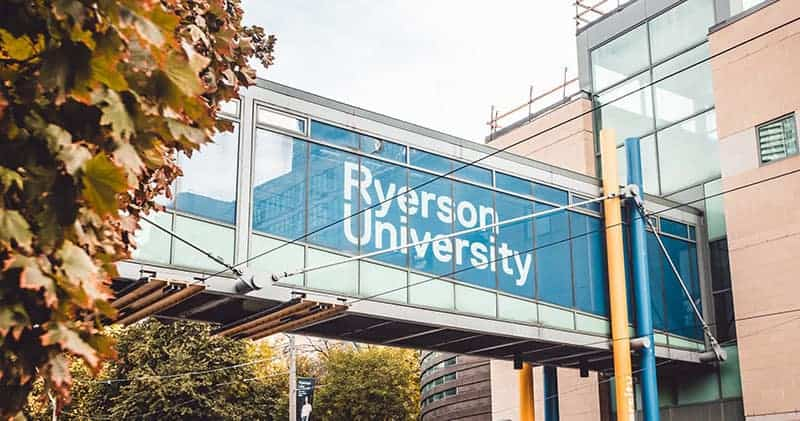 ryerson_university