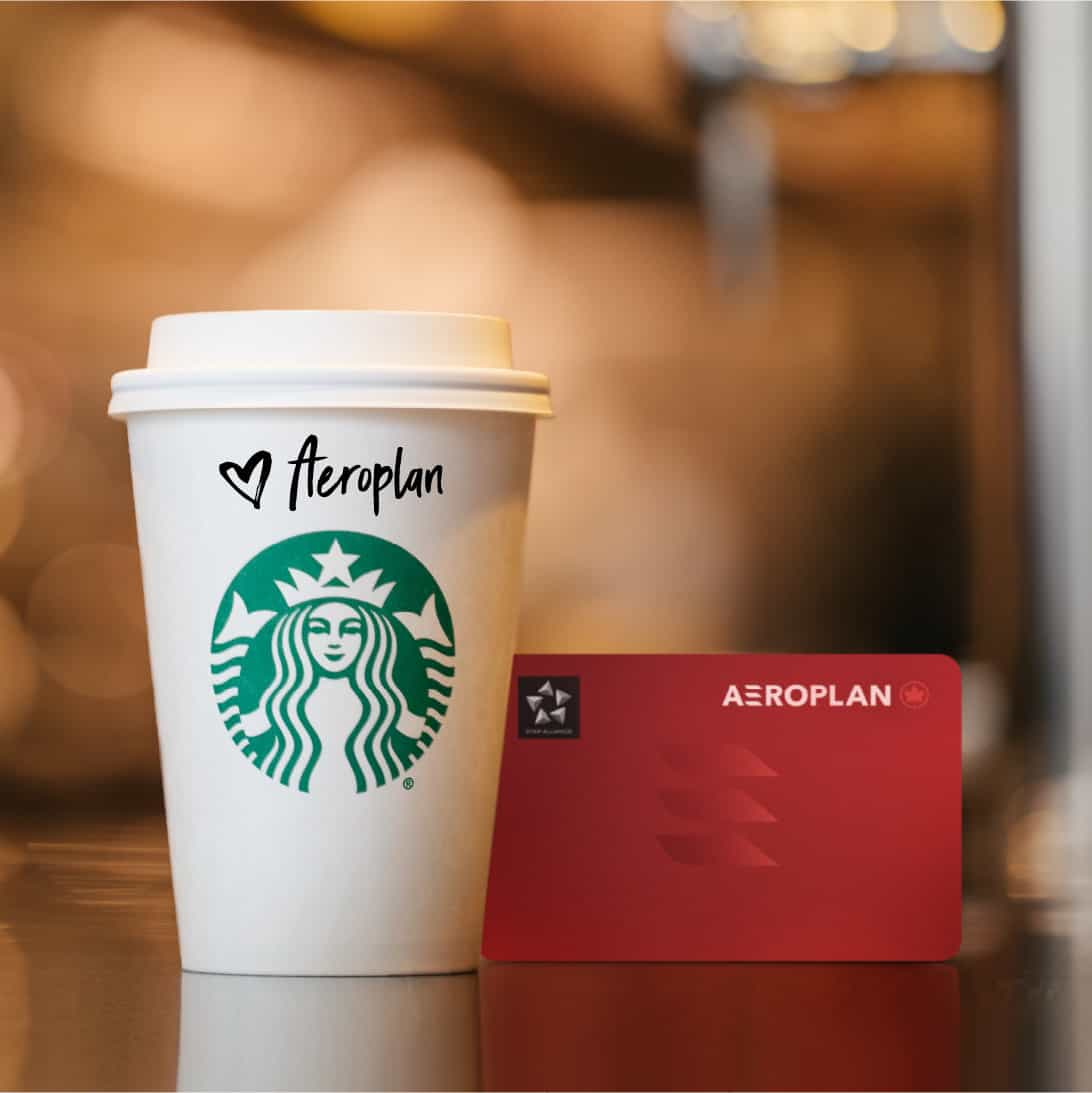 starbucks_and_aeroplan