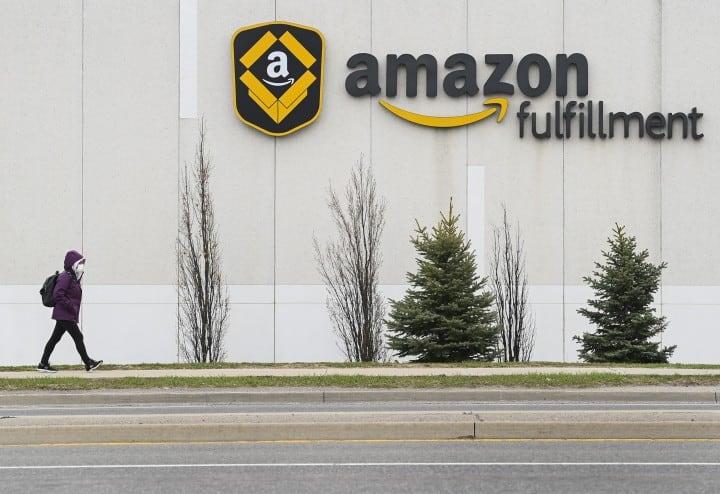 amazon_warehouse