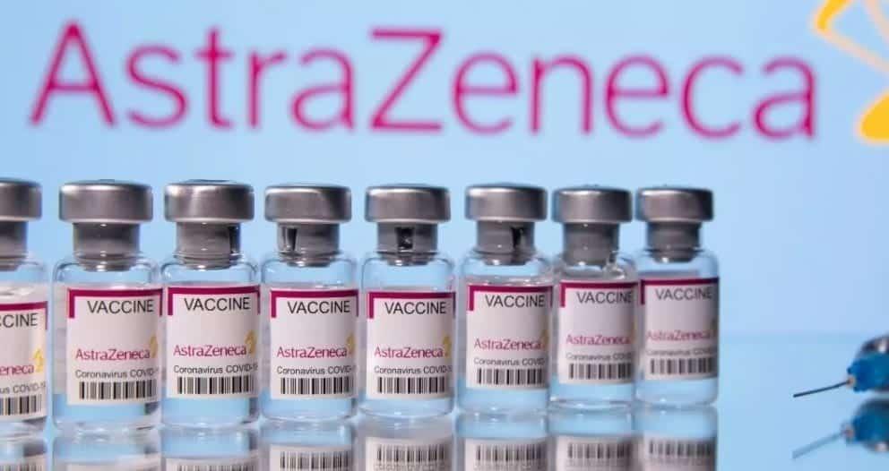 astrazeneca-better