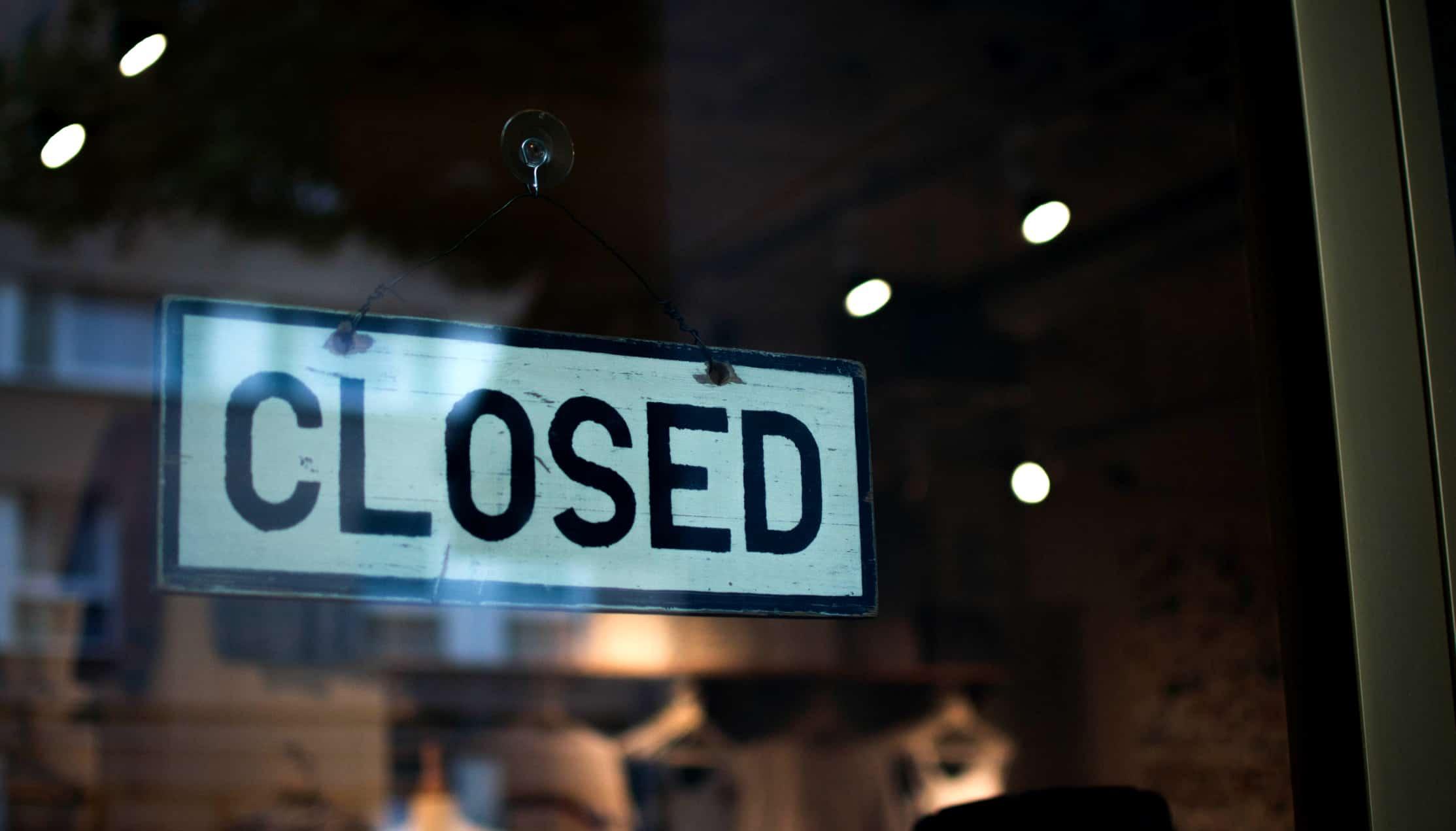 closed_halton