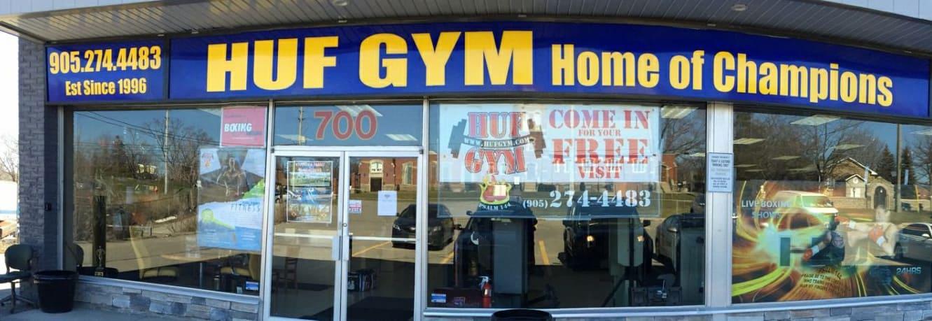huf_gym