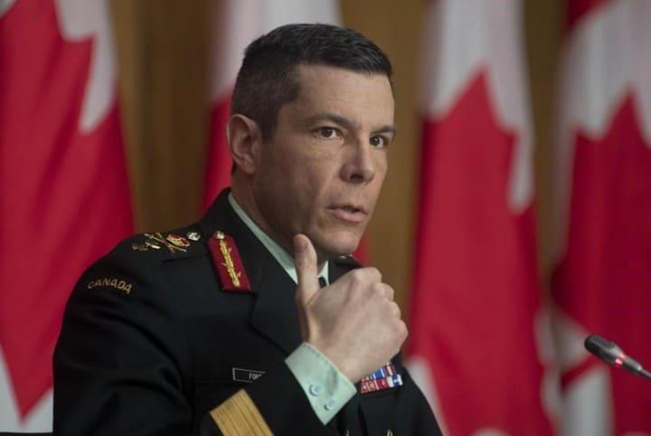 major_general_dany_fortin