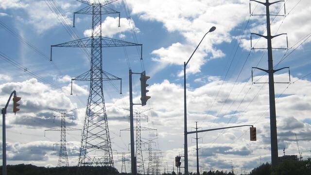 power_outage_hamilton