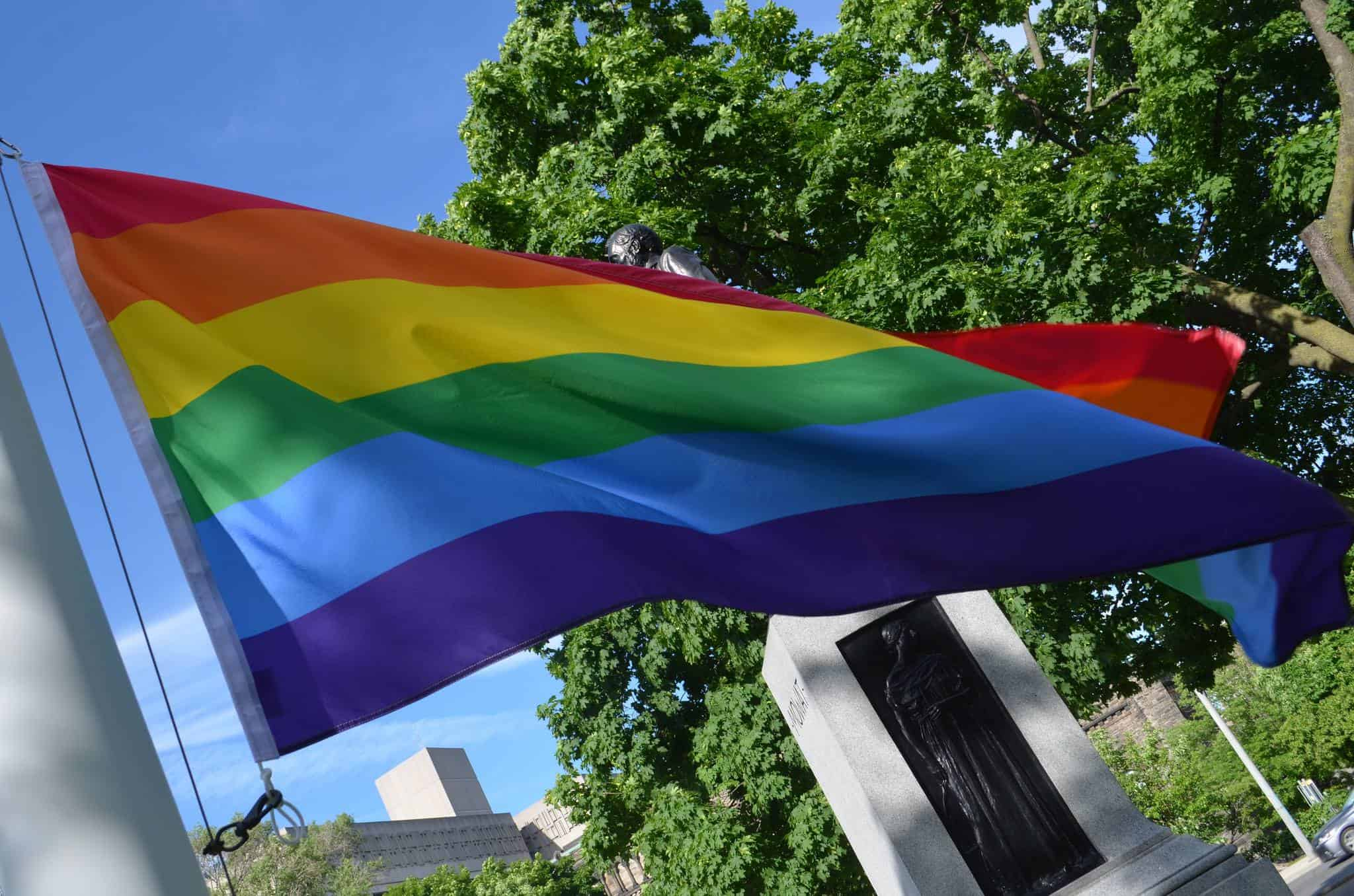 pride_flag