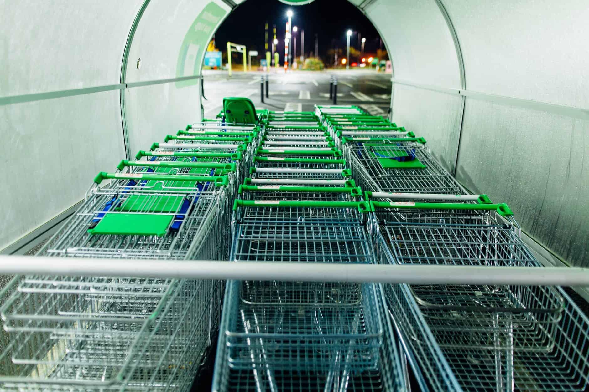 shopping_carts
