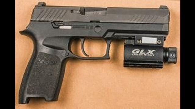 21-129_firearm_2