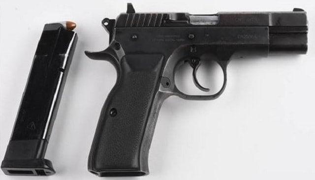 21-140_seized_firearm