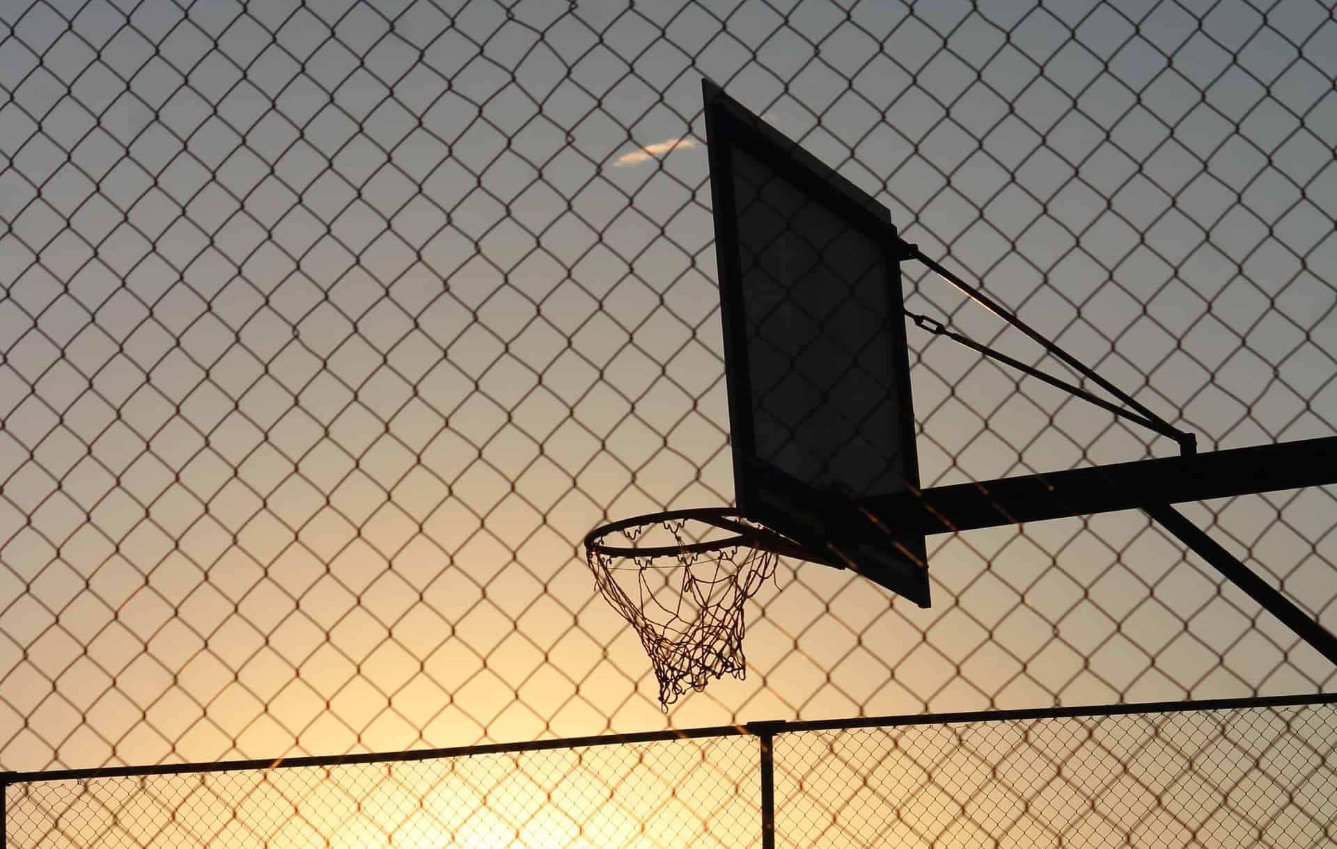 basketball_mississauga
