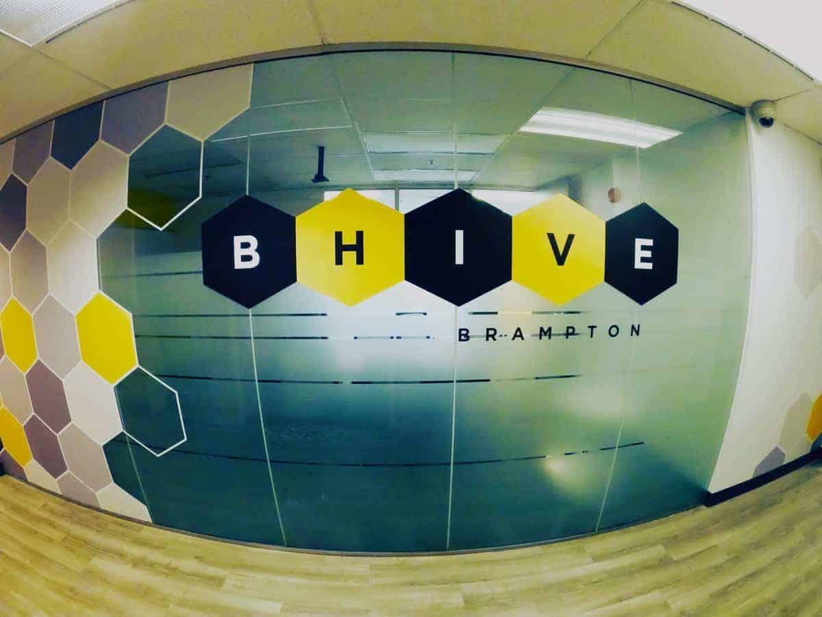 bhive_brampton