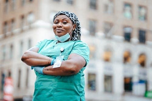 black_nurse