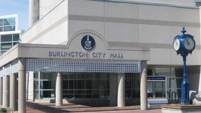burlington-cityhall