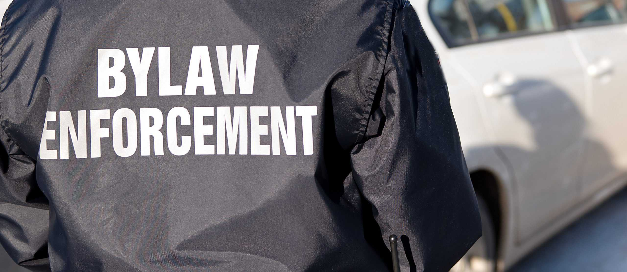 bylaw_enforcement