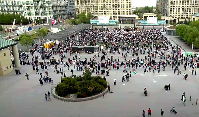 celebration_square