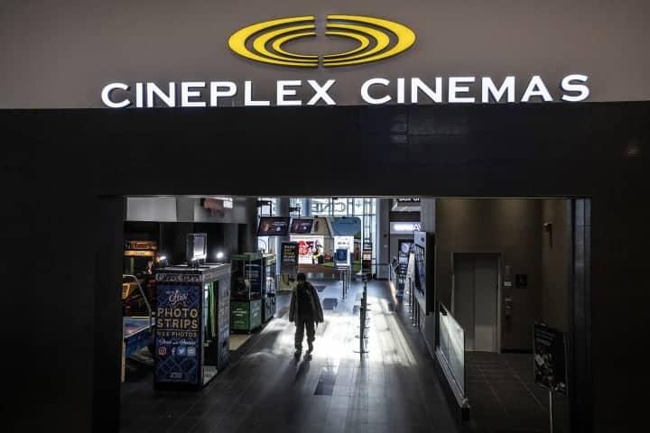 cineplex_1