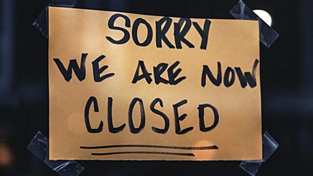 closed_3_0