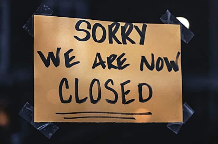 closed_3