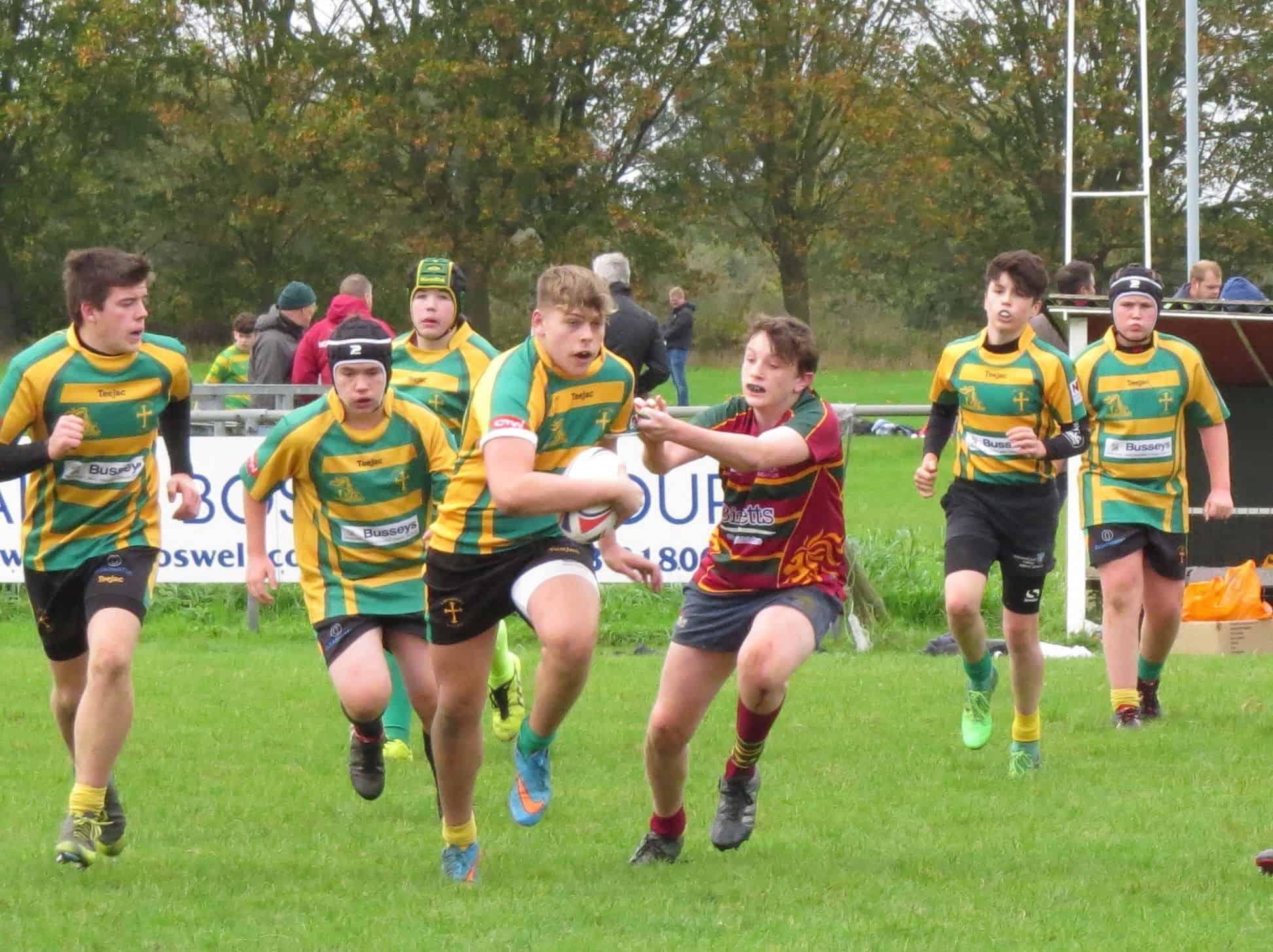 crusaders_rugby_club_imag
