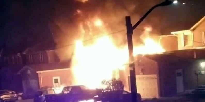 fire_on_vodden