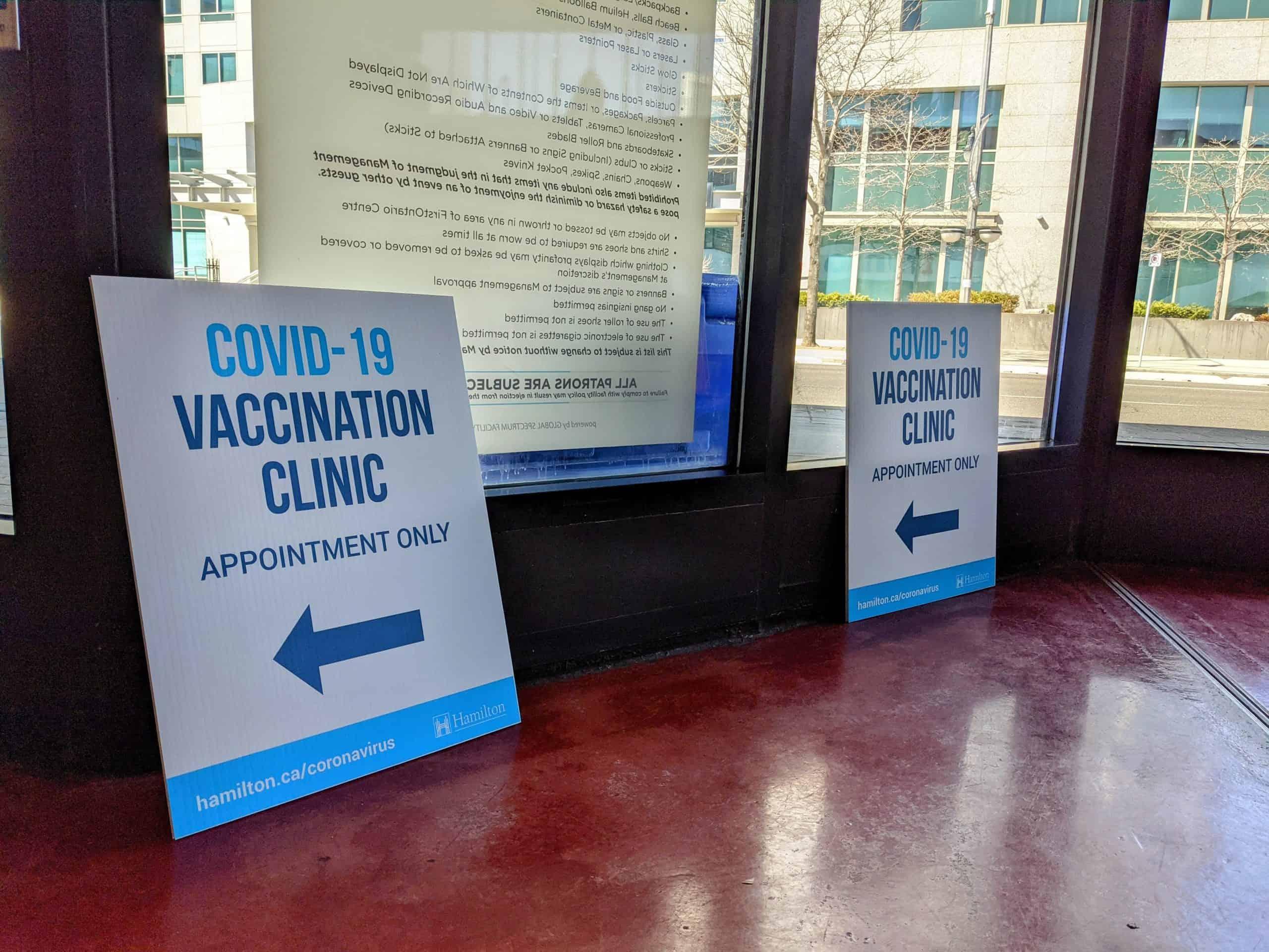 firstontario_centre_covid_vaccination_centre_2