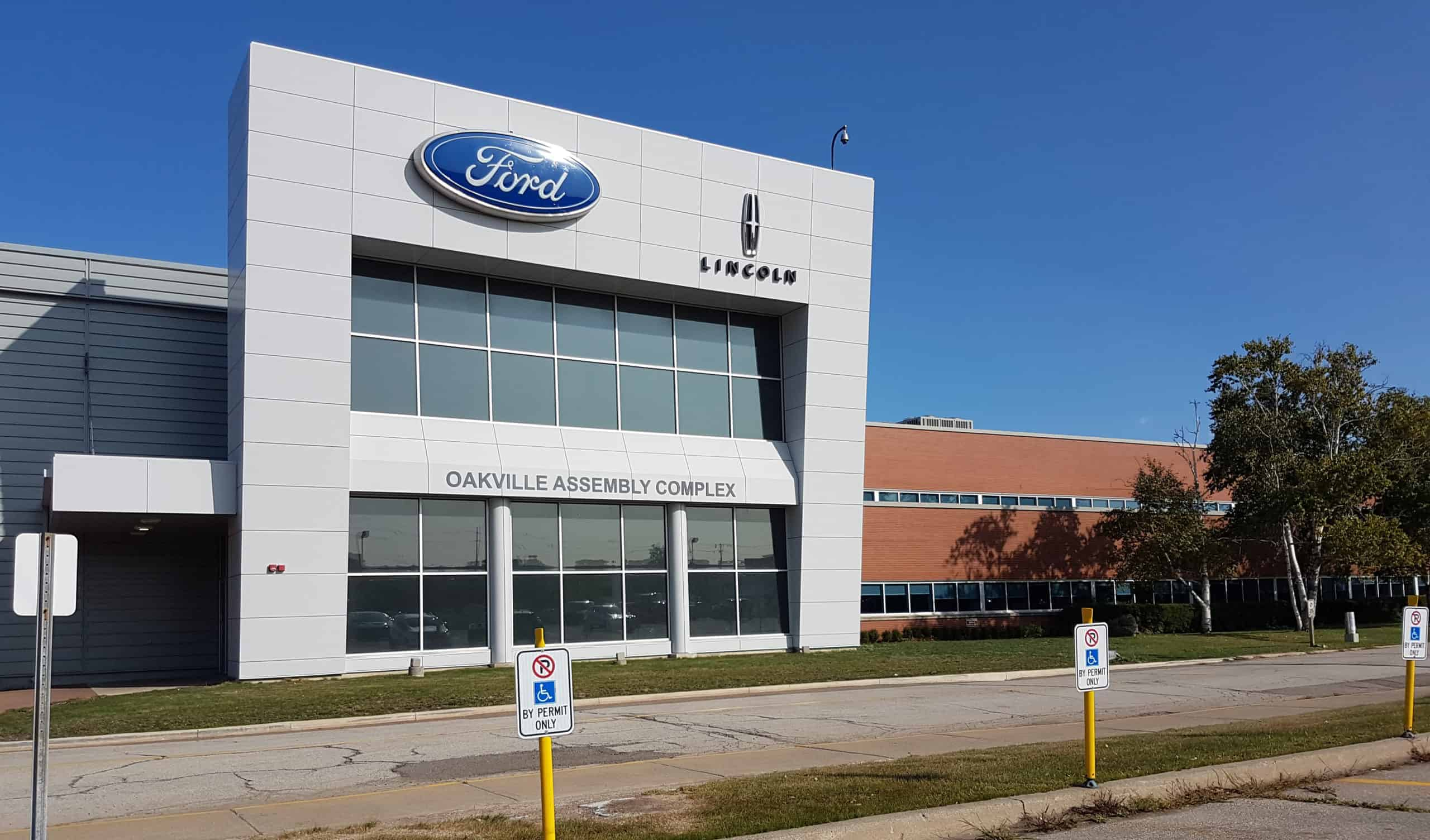ford_plant-scaled