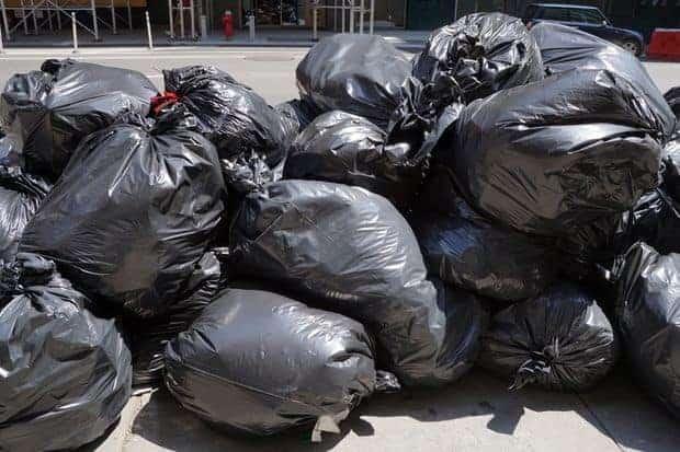 garbage_2