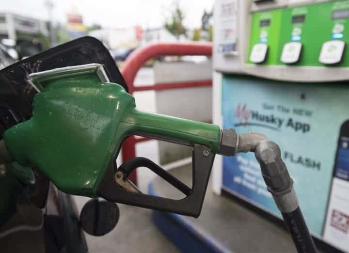 gas_price_hack
