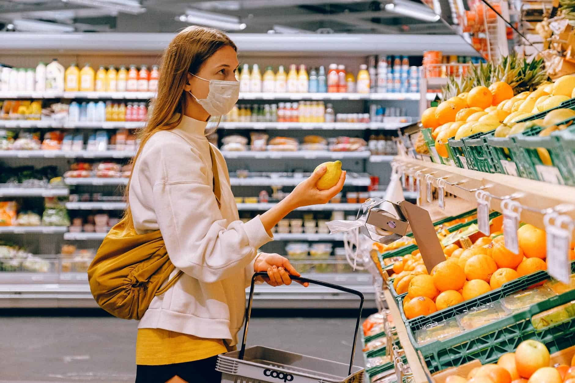 grocery_store_0