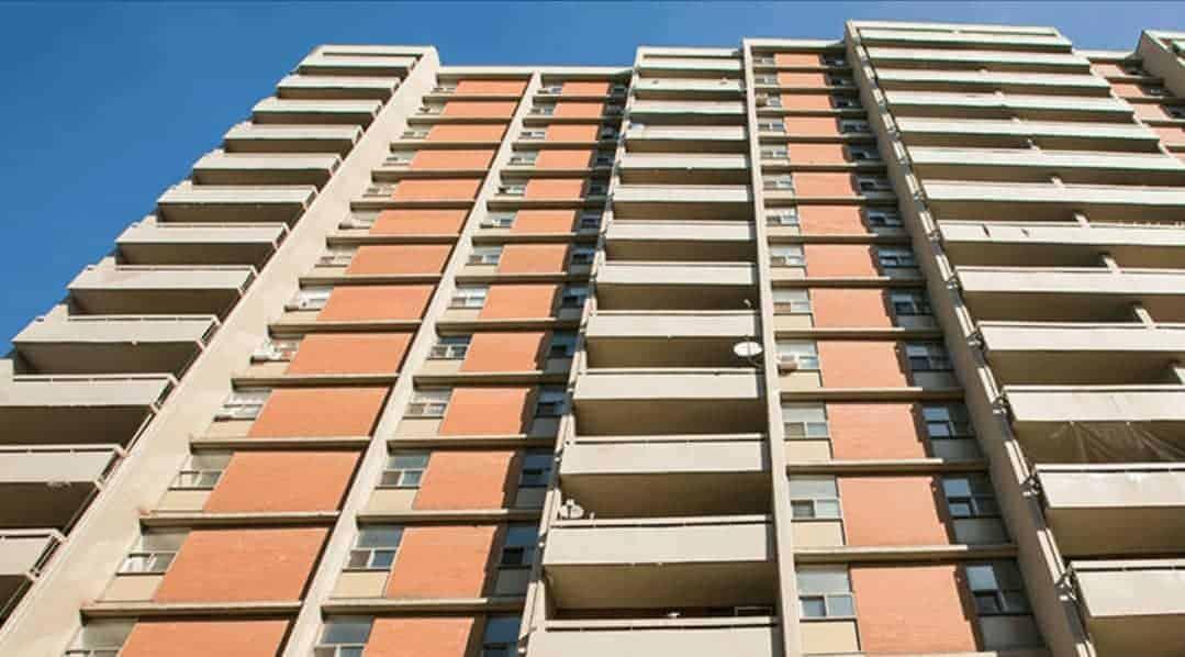hamilton_apartment