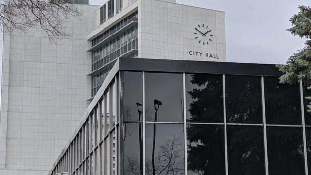 hamilton_city_hall_2