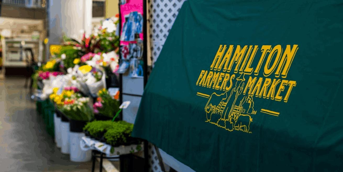 hamilton_farmers_market-2