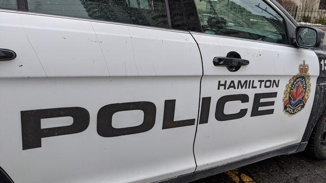 hamilton_police_5
