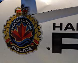 hamilton_police_car2