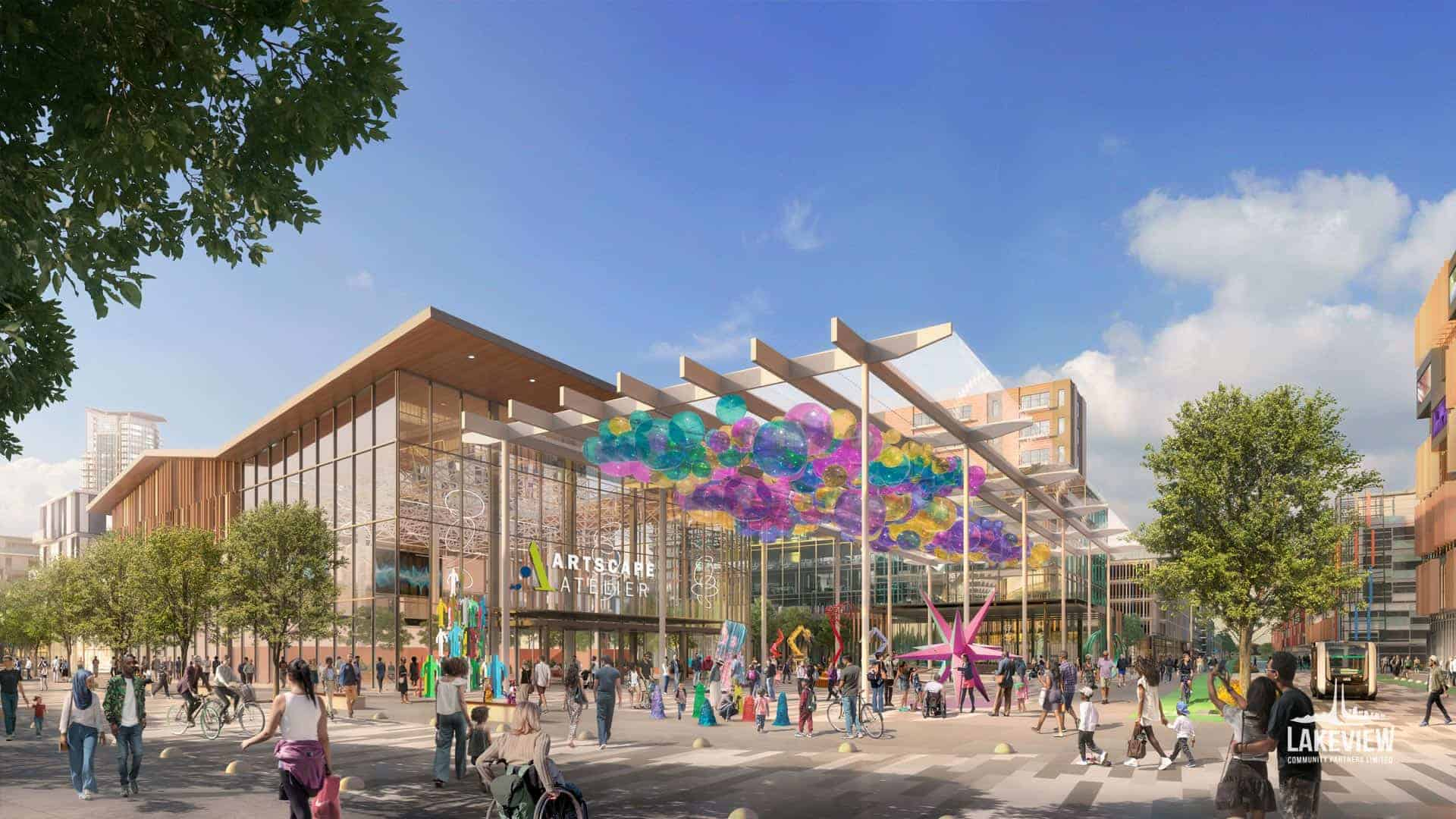 innovation_hub_at_lakeview_village_-_renderings_by_cicada_design_inc