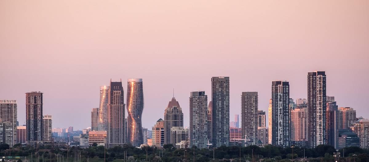 mississauga_city_skyline