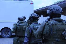 niagara_police