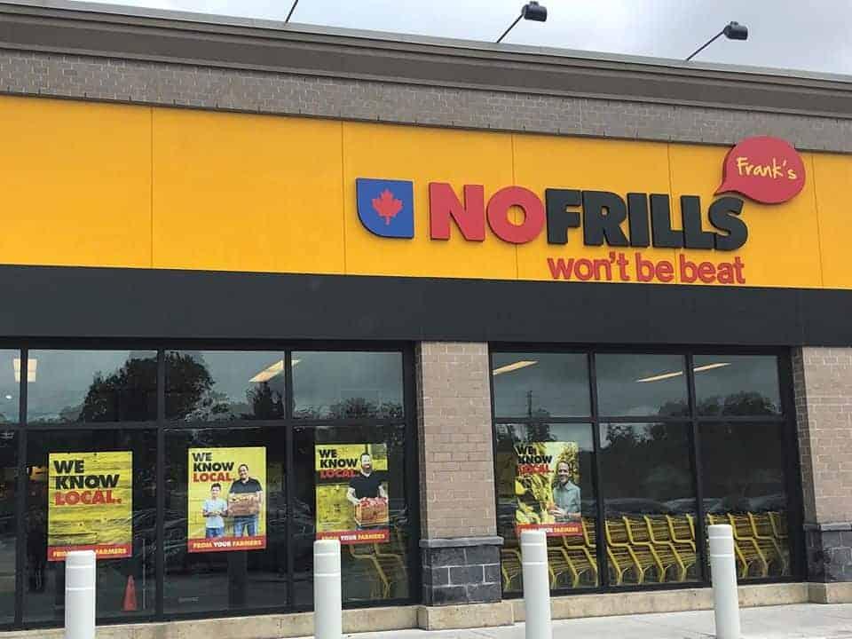 no_frills