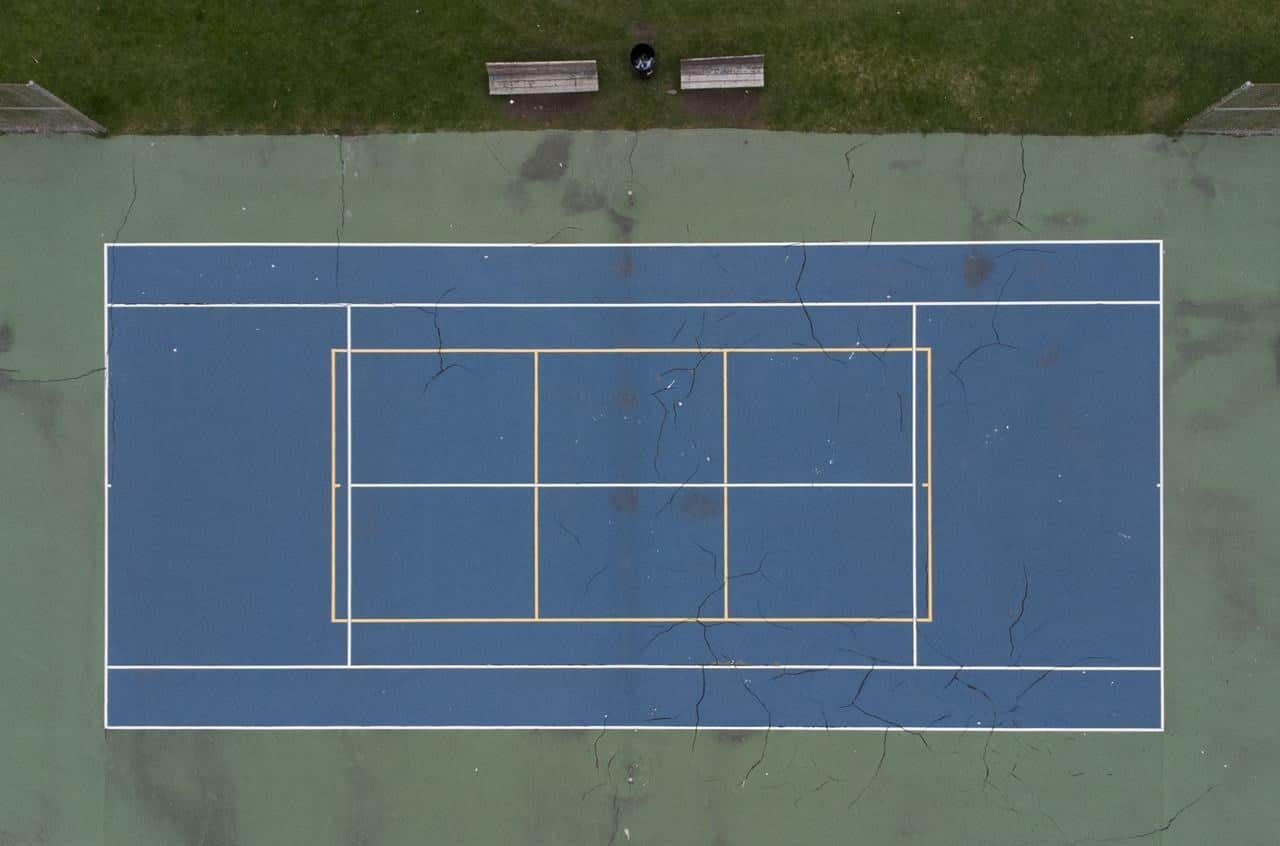 outdoor_tennis_mississauga