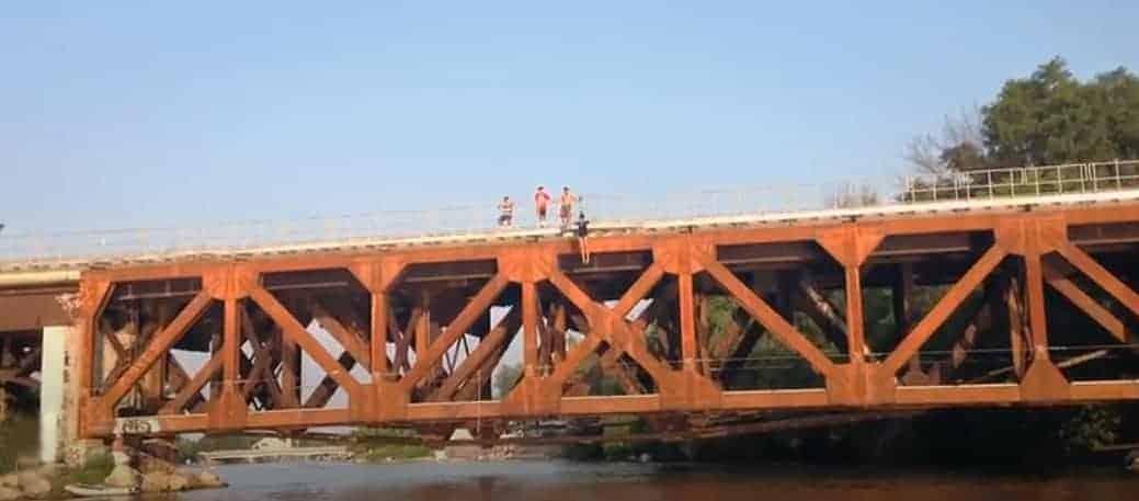 port_credit_bridge