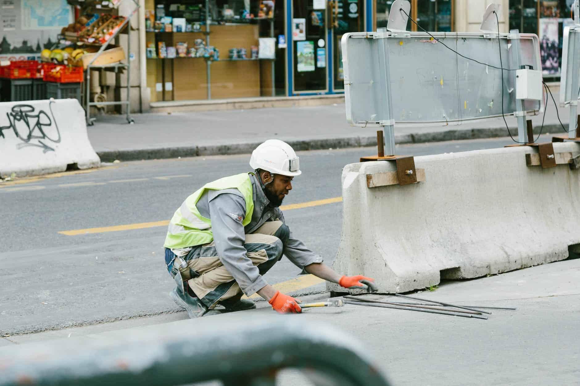 road_worker