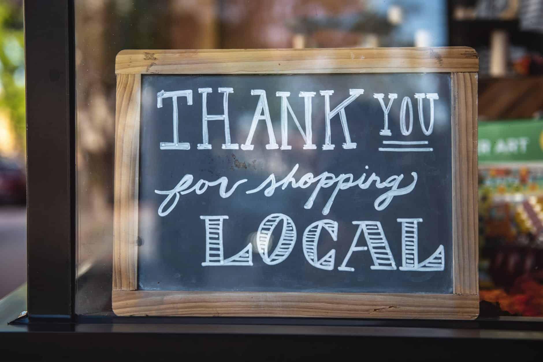 shopping_local