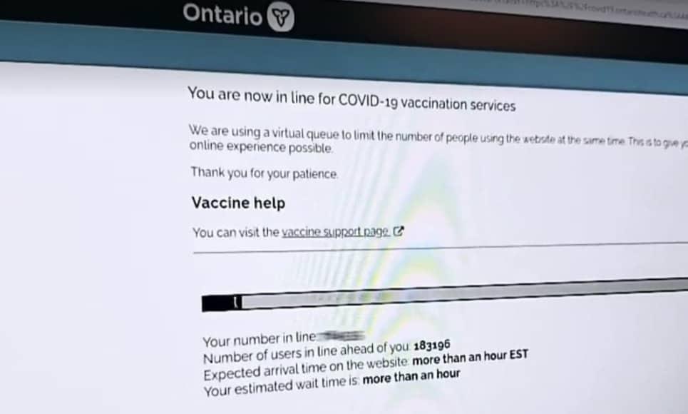 vaccine_registration