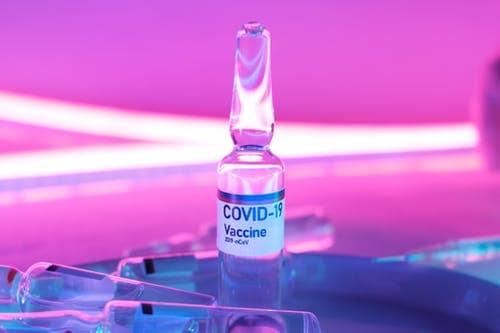 vax_clinic