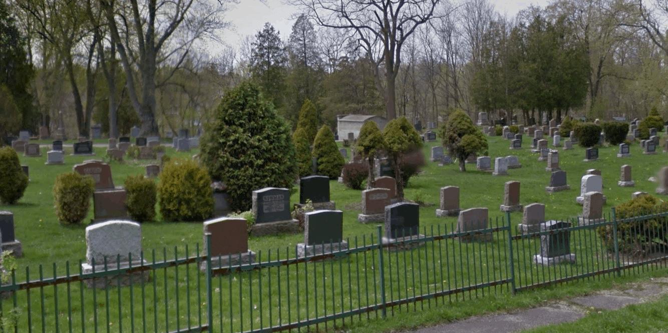 waterdown_cemetery