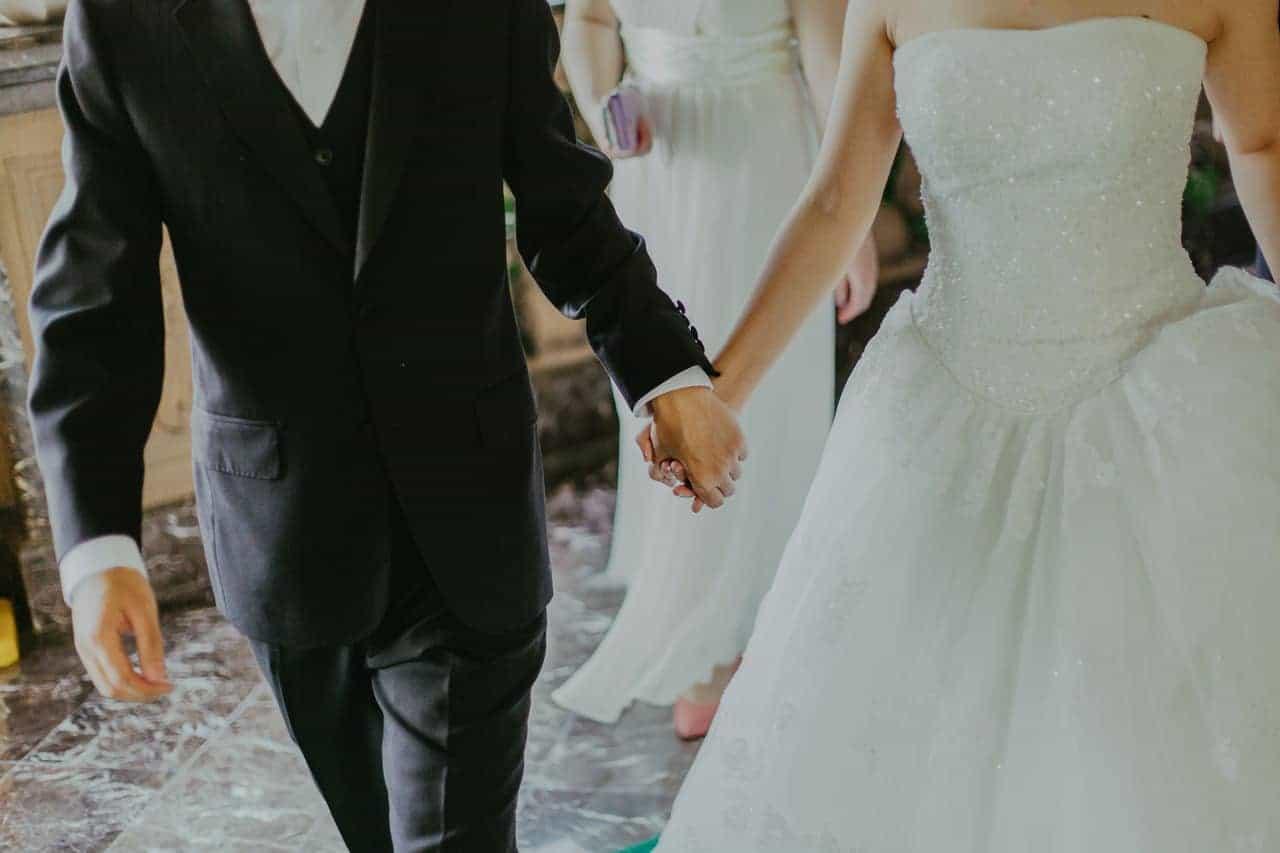 wedding_mississauga_brampton